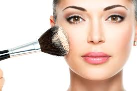 how should i do my makeup everyday quiz