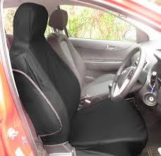 citroen spacetourer seat covers