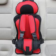 toddler car seat baby car seats