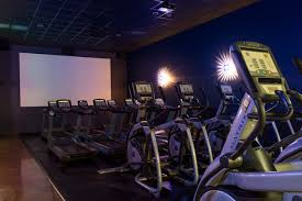 gym member experience in valencia ca