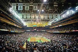 arenas boston celtics