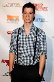 Pictures & Photos of Adam DiMarco - IMDb on We Heart It