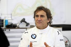 Hospital confirms Zanardi undergoing surgery for head injury