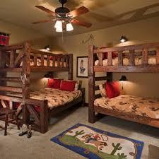 Cowboy Room Houzz