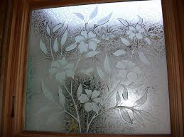 window glass designs etched glass designs