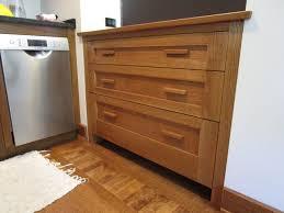 kitchen cabinet by j kritzer