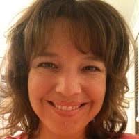 Wendi Smith - Senior Project Manager - Electronic Arts (EA) | LinkedIn