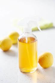 homemade disinfectant spray bon aippe