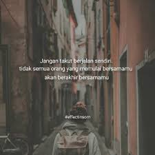 tag gebetan temen temenmu effectinsom quotes baper
