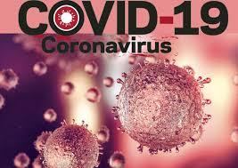 UHV, Victoria College monitor virus ...