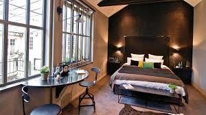 bourgogne nos plus belles chambres d