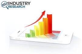 market size 2020 emerging trends