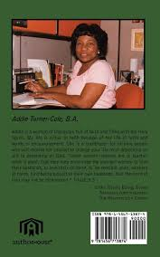 Faith Conquers Determination: Cole B. a., Addie: 9781456713874: Amazon.com:  Books
