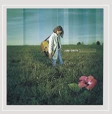 Jami Smith - Bravo God by Jami Smith (2008-05-15) - Amazon.com Music