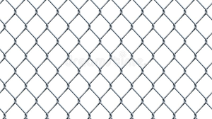 Chain Link Fence White Background Stock Illustrations 1 281 Chain Link Fence White Background Stock Illustrations Vectors Clipart Dreamstime