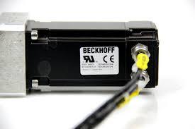 Image result for beckhoff servo motor