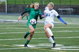 Quest to repeat: Minnetonka girls shut out Edina to clinch state ...