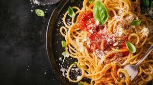 italian restaurant little falls ny