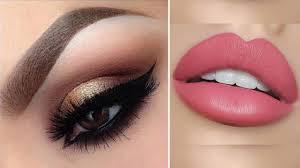 party makeup how to apply makeup