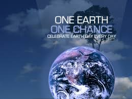 earth day hd pictures one hd pictures