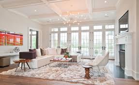 oversized rugs for living room