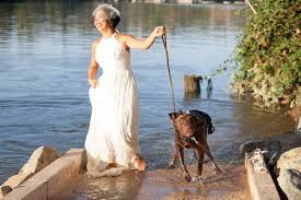 weddings lake natoma inn folsom ca
