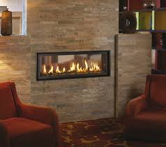see thru fireplaces energy house