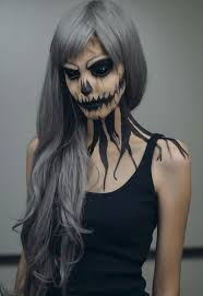 face makeup for witch saubhaya makeup