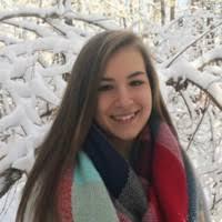 Abigail Graham - Cashier - Homewood Nursery Inc | LinkedIn