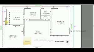 east facing house plan as per vastu
