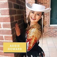 Apache Belles - 💛🖤Sophomore Spotlight of the Week!💛🖤 Here... | Facebook