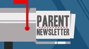 Sign up for Parent Newsletter – Parents – Lawrence Avenue Elementary School