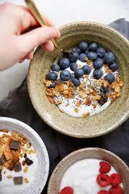 coconut milk yogurt in the instant pot