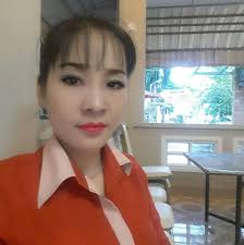 Thu Hien Vo - Home | Facebook
