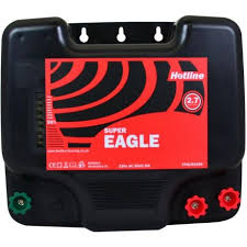 Electric Fencing Accessories Sadler Agricultural Equestrian Sadler Country Life