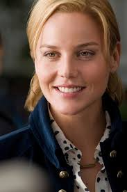 Photo de Abbie Cornish - Limitless : Photo Abbie Cornish - AlloCiné