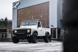 chelsea truck pany