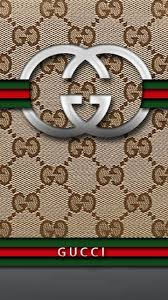 gucci wallpaper hd e68896i 360x640