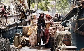 Scaricare Le isole dei pirati il film completo / Scaricare Segundo ...