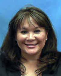Laurie Johnson tapped as new executive administrator of ambulatory ...