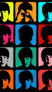 50 the beatles wallpaper iphone on