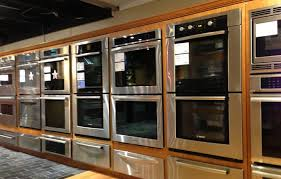double wall oven 10 reasons why you