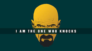breaking bad walter white face gles