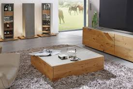 tables coffee table ct 180 hülsta