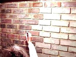 cleaning masonry with muriatic acid
