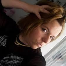 Adeline Perri Facebook, Twitter & MySpace on PeekYou