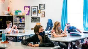 West Ada records first enrollment drop in decades | News Break