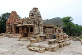 Sas Bahu Temple Gwalior, History, Facts and Story