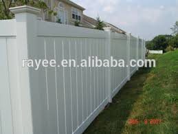 Hot Sale 205mm Width X 30mm Thickness Cheap Wooden Fence Panels Private Fence Privacy Fence Paineis De Vedacao Em Pvc Buy Pvc Portable Fence Panel Pvc White Picket Fence Cheap Wooden Fence Panels Product On Alibaba Com