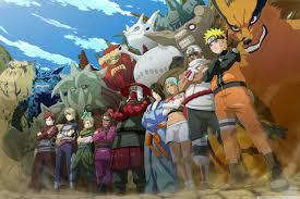 2736x1824 hd anime wallpapers top